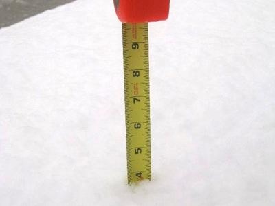 4 inches.jpg