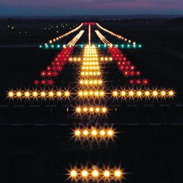 runway-lights